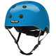 Melon Urban Active Rainbow casco per bici blu